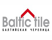 baltic_tile_smal