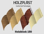 holzblock-150_smal