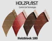 holzblock-180_smal