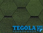 tegola_top_shingle_smal